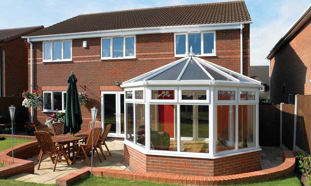 conservatory top middle p11